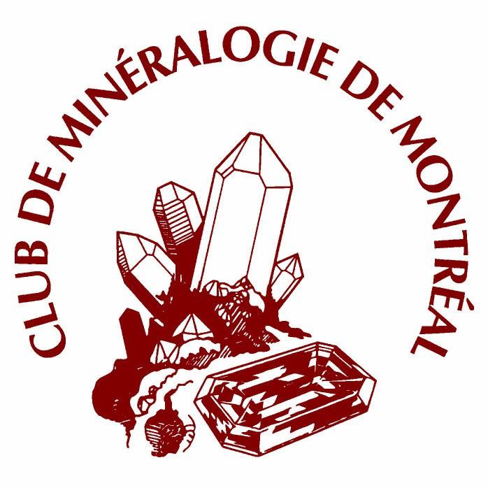 Club de Minéralogie de Montréal